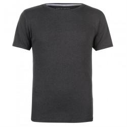 Pánske tričko Pierre Cardin H5247