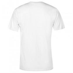 Pánske tričko Pierre Cardin H6866 #1