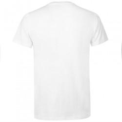 Pánske tričko Pierre Cardin H7795 #1