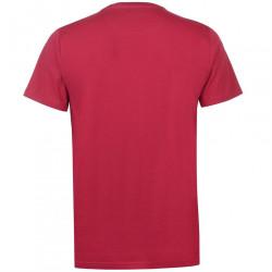Pánske tričko Pierre Cardin H7797 #1