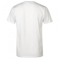 Pánske tričko Pierre Cardin H9391 #1