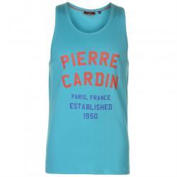 Pánske tričko Pierre Cardin H9617