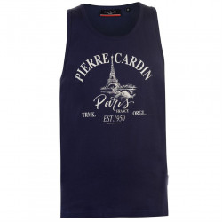 Pánske tričko Pierre Cardin H9619
