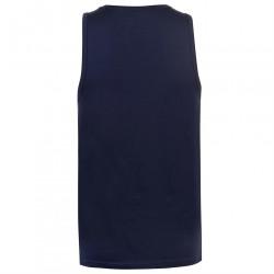 Pánske tričko Pierre Cardin H9619 #1
