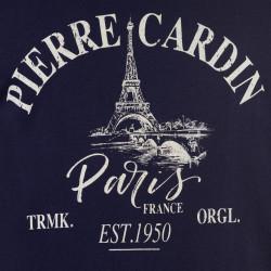 Pánske tričko Pierre Cardin H9619 #2
