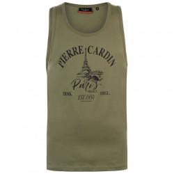 Pánske tričko Pierre Cardin H9620