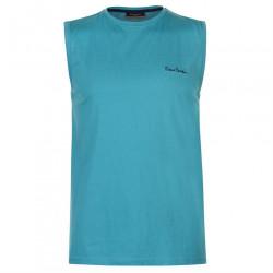 Pánske tričko Pierre Cardin H9623