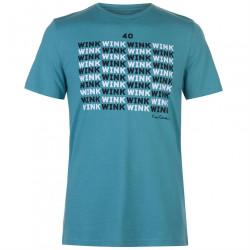 Pánske tričko Pierre Cardin H9627