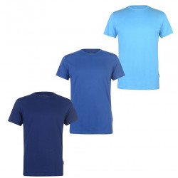 Pánske tričko Pierre Cardin J4808