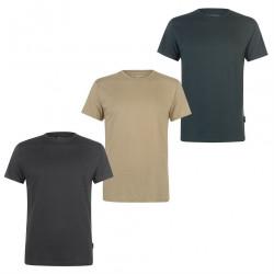 Pánske tričko Pierre Cardin J4810