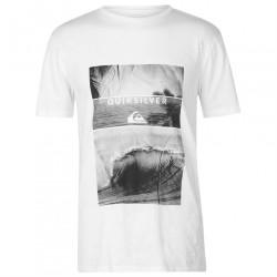 Pánske tričko Quiksilver H5336