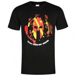 Pánske tričko Reebok CrossFit D1804