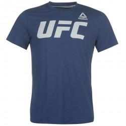 Pánske tričko Reebok H3304