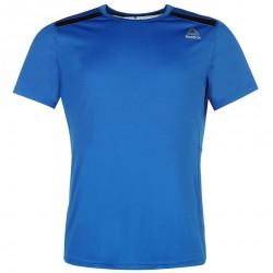 Pánske tričko Reebok H3368