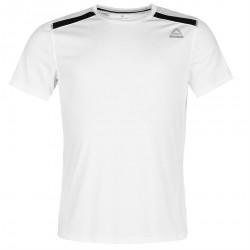 Pánske tričko Reebok H3370