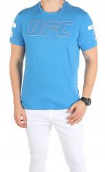 Pánske tričko Reebok Slim W0092