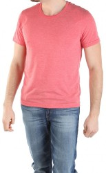 Pánske tričko Reebok X8117