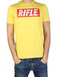 Pánske tričko Rifle L2542
