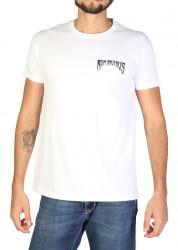 Pánske tričko Rum Knuckles L1726