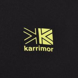 Pánske tričko s dlhým rukávom Karrimor H8599 #2