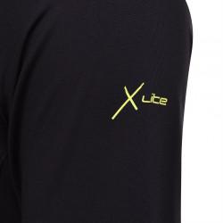 Pánske tričko s dlhým rukávom Karrimor H8599 #4