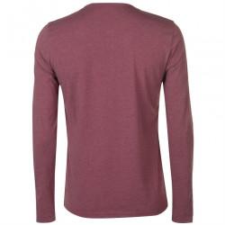 Pánske tričko s dlhým rukávom Lee Cooper H6451 #1