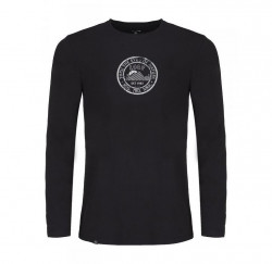 Pánske tričko s dlhým rukávom Loap G1180