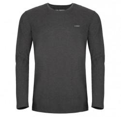 Pánske tričko s dlhým rukávom Loap G1186