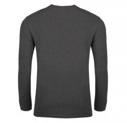 Pánske tričko s dlhým rukávom Loap G1186 #1