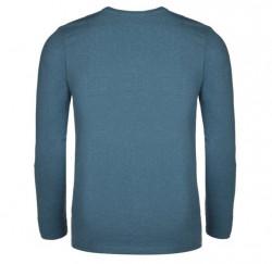 Pánske tričko s dlhým rukávom Loap G1187 #1