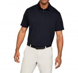 Pánske tričko s golierikom Under Armour Crestable Performance Polo E3686