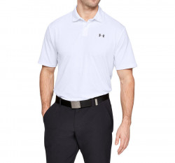 Pánske tričko s golierikom Under Armour Performance Polo 2.0 E3577