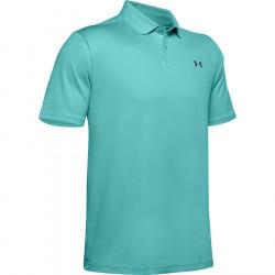 Pánske tričko s golierikom Under Armour Performance Polo 2.0 E4051