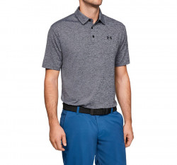 Pánske tričko s golierikom Under Armour Playoff Polo 2.0 E3416