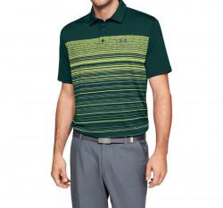 Pánske tričko s golierikom Under Armour Playoff Polo 2.0 E3624