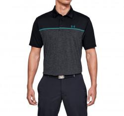 Pánske tričko s golierikom Under Armour Playoff Polo 2.0 E3671