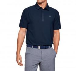 Pánske tričko s golierikom Under Armour Playoff Vented Polo E3442