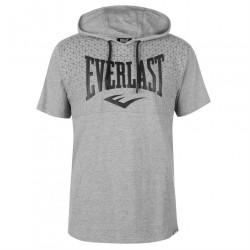 Pánske tričko s kapucňou Everlast H7692