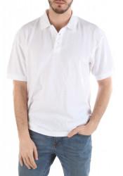 Pánske tričko s krátkym rukávom W1950