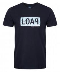 Pánske tričko s krátkymi rukávmi G0187