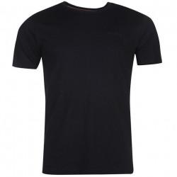Pánske tričko s krátkymi rukávmi Pierre Cardin H1081