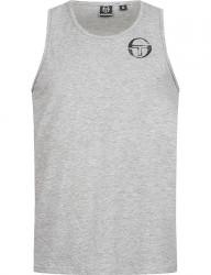 Pánske tričko Sergio Tacchini D5017
