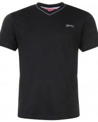 Pánske tričko Slazenger H1851