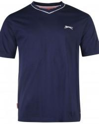 Pánske tričko Slazenger H1852