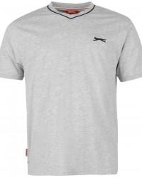 Pánske tričko Slazenger H1853