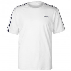 Pánske tričko Slazenger H5968