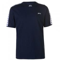Pánske tričko Slazenger H5969