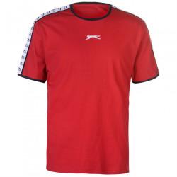 Pánske tričko Slazenger H5970