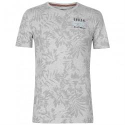 Pánske tričko SoulCal H5212