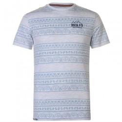 Pánske tričko SoulCal H5214